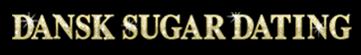 dansk sugardating logo
