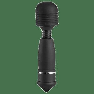 Bedste lille mini vibrator i test