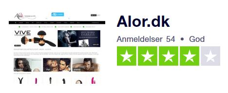 alor.dk anmeldelse