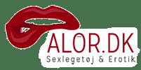 alor dk logo