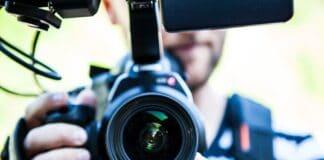 videokamera sexnovelle