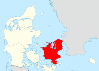 Escort københavn