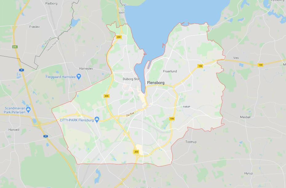 find sex i Flensborg og få sex gratis