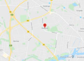 find sex i Gladsaxe og få sex gratis