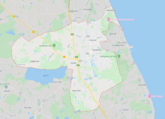 find sex i Hørsholm og få sex gratis