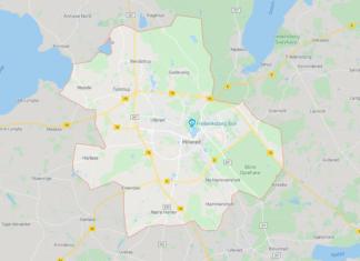 find sex i Hillerød og få sex gratis