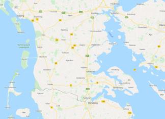 find sex i sønderjylland og få sex gratis