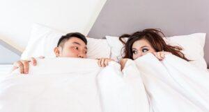 par i seng