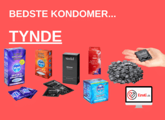 tyne kondomer