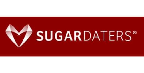 sugardaters logo