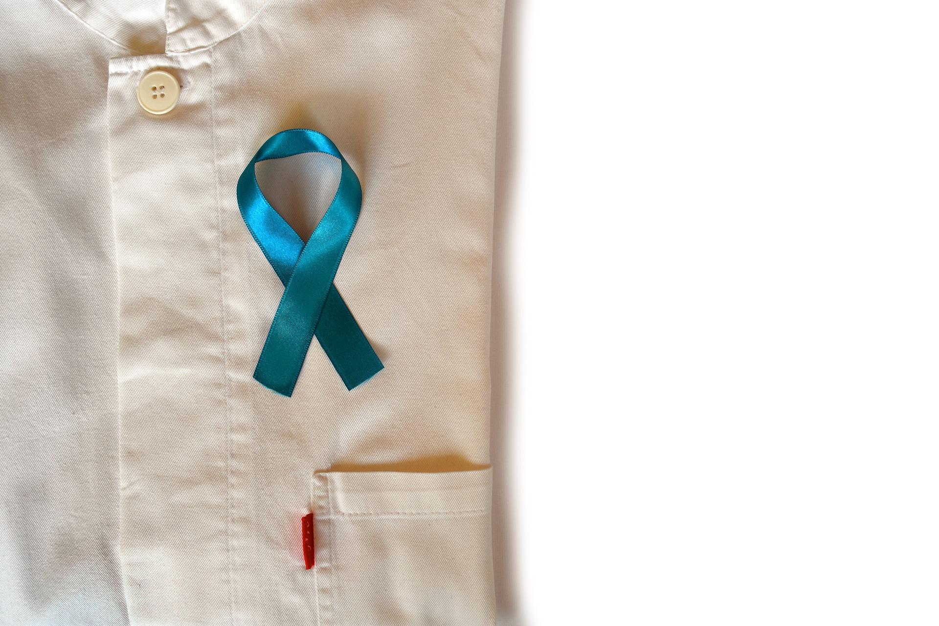 prostata kræft symptomer