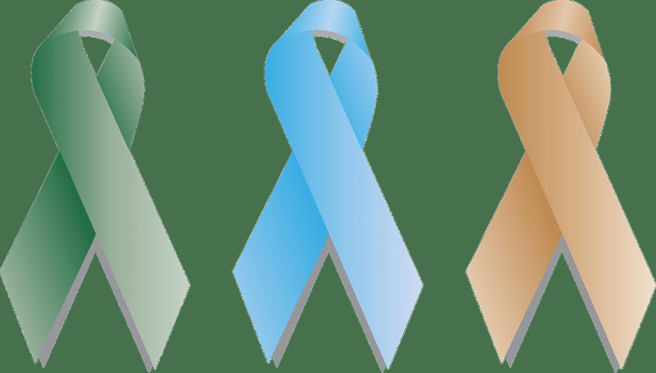 behandler prostata problemer bånd