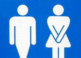 prostataproblemer mand og kvinde