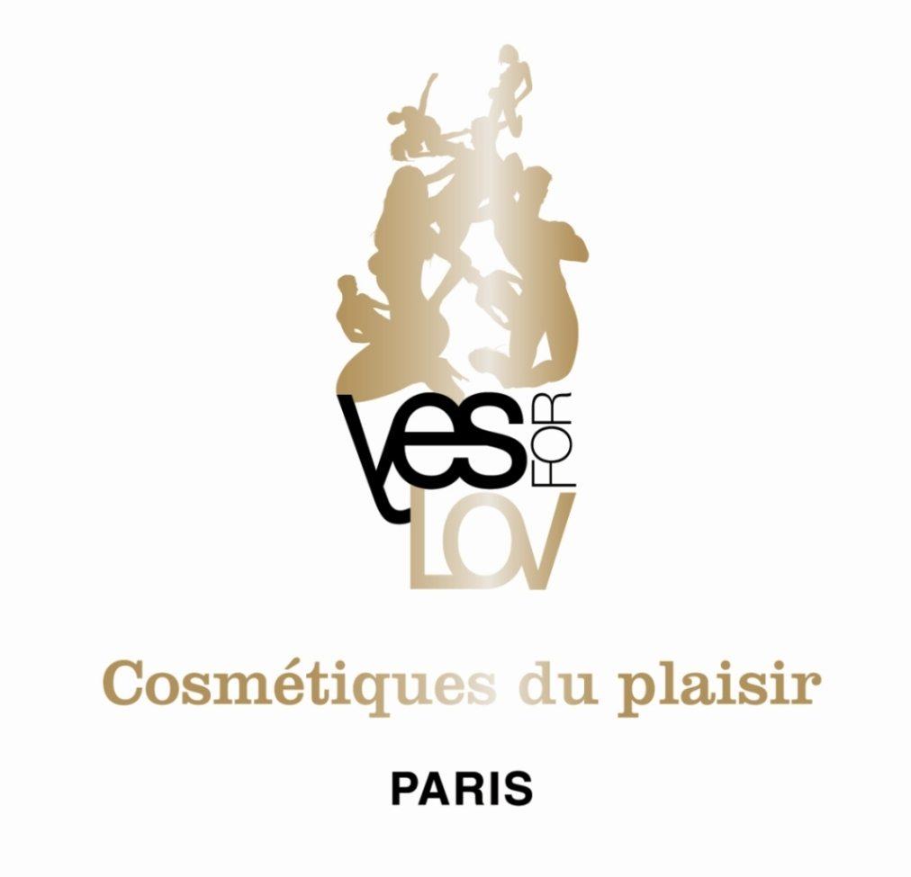yesforlove logo officiel