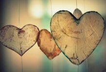 romantiske gaver til hende