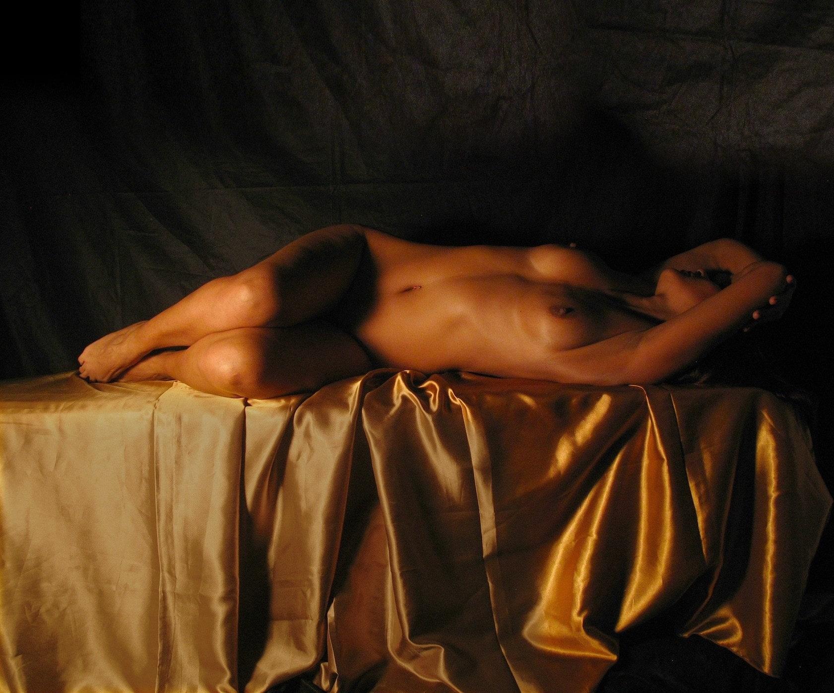 Riley Reid fleshlight