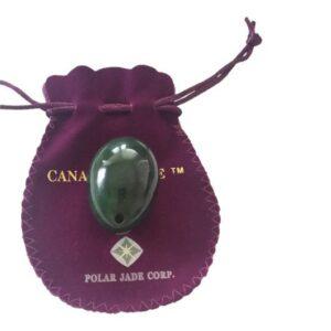 polar jade jade g large