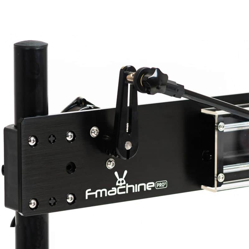 F-Machine Pro 3 Sexmaskine
