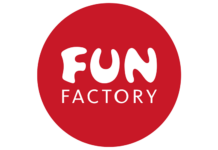 fun factory dildo