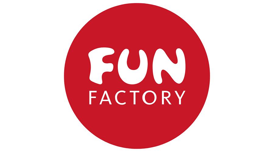 fun factory dildo