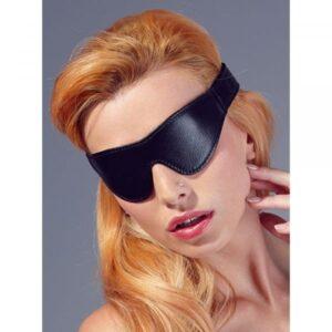 Devotion Eyemask – Blindfold