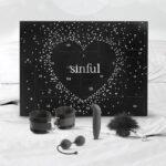 Sinful Julekalender 2020