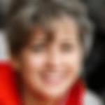 Karina Justesen - Beskrivelse