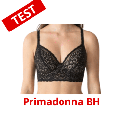 primadonna bh