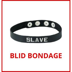 blid bondage