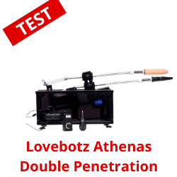 lovebotz athenas double penetration