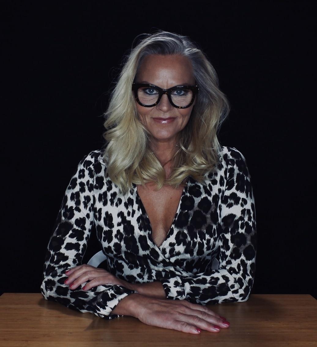 Katja Kean - Testimonial
